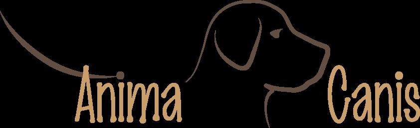 Anima Canis
